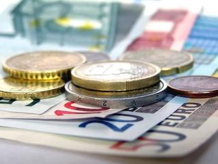 Impôts : attention à la date limite de paiement pour la CFE et l'IFER