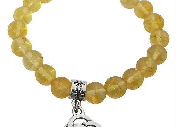 Bracelet Manipura