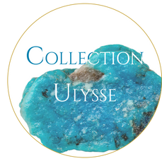 Collection Ulysse