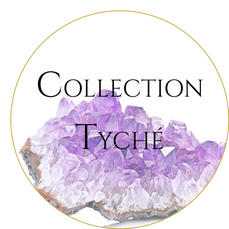 Collection Tyché