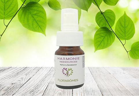 HARMONIE - 30 ml