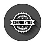 TAMPON CONFIDENTIEL.png
