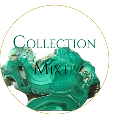 Collection Mixte