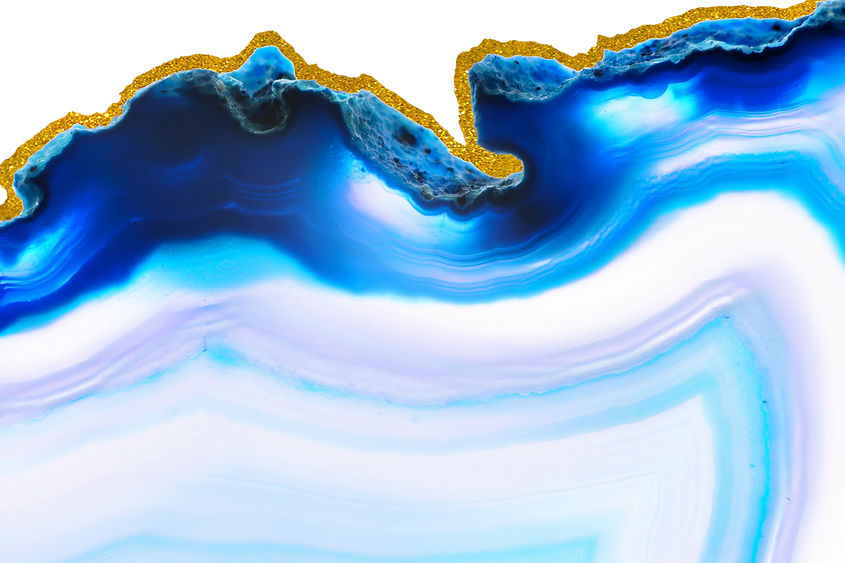 AGATE OR2.png