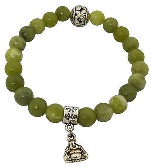 Bracelet Chloros