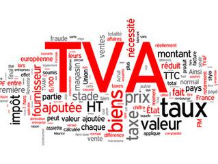 Entreprises : pouvez-vous bénéficier de la franchise de TVA ?
