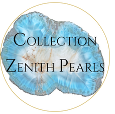 Collection Zénith Pearls©