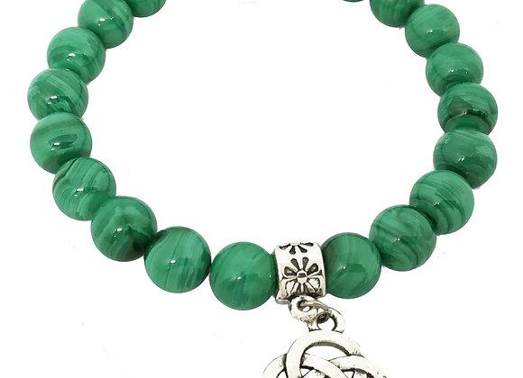 Bracelet Anahata