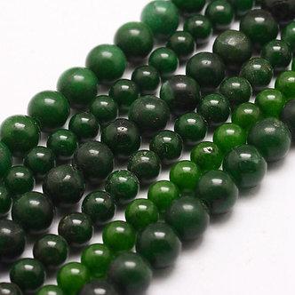 Jade de Taïwan