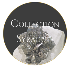 Collection Syracuse