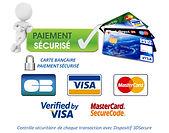 622_paiements-securises.jpeg