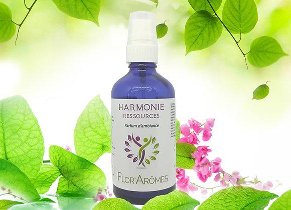HARMONIE - 100 ml