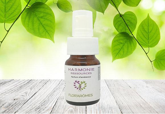 HARMONIE Ressources - 30 ml