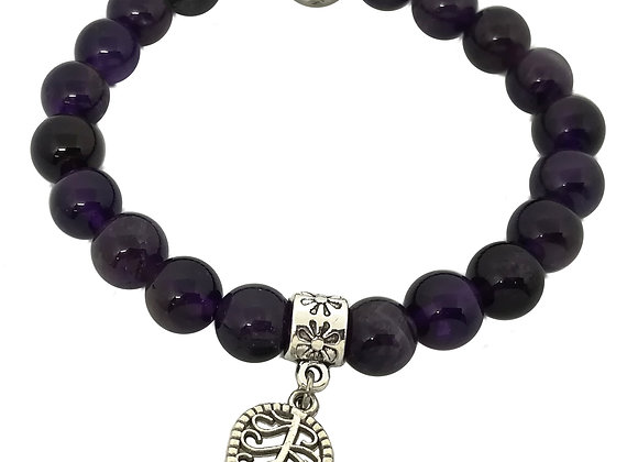 Bracelet Vishuddha
