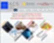Screenshot_2019-03-05_Création_d'Entrepr