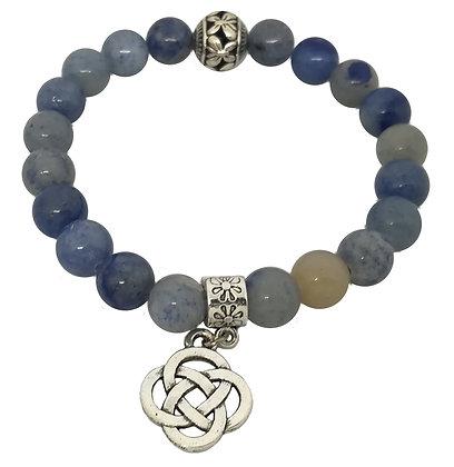 Bracelet Avanturine