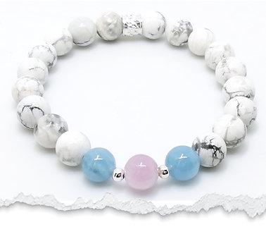 Bracelet Kuna