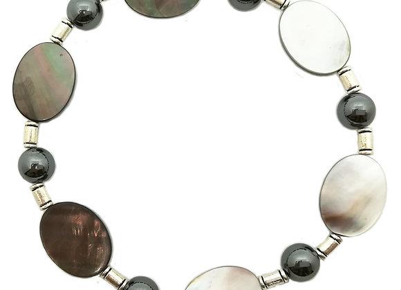 Bracelet Ino