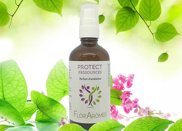 PROTECT - 100 ml