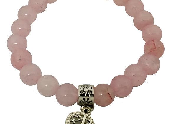 Bracelet Sophia