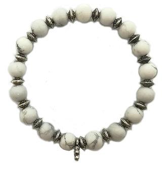 Bracelet Fortuna