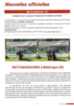 RCBA 2019 Boblingen 1.jpeg