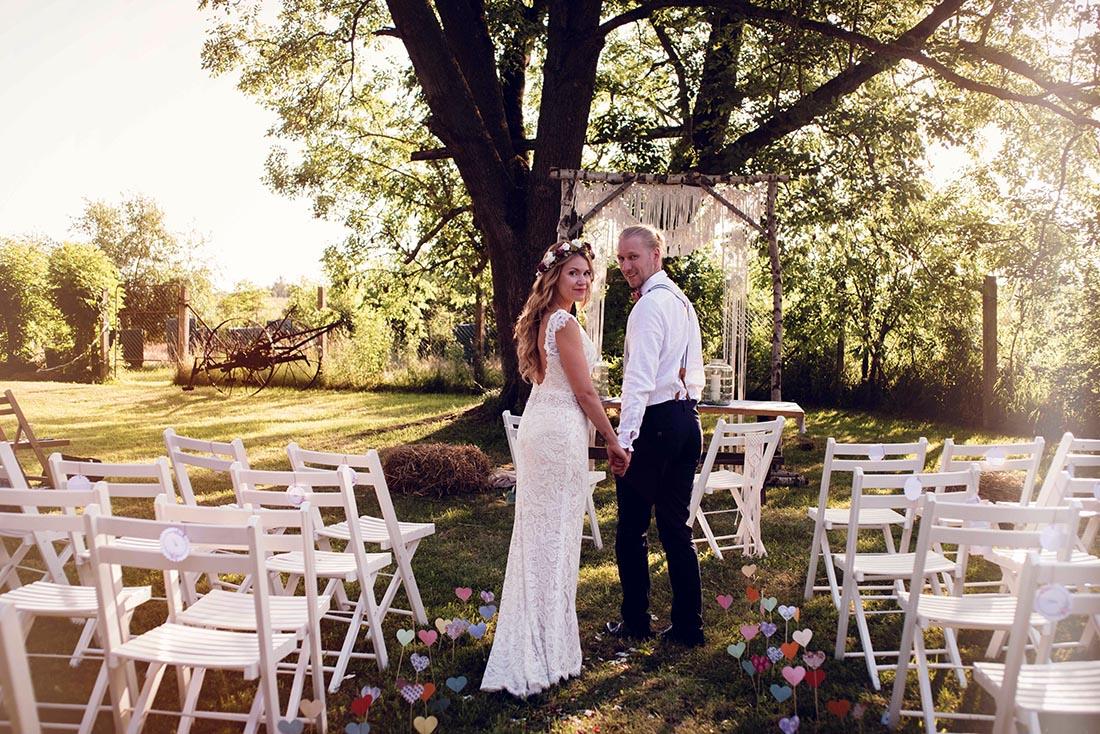 Makramee_Hochzeit