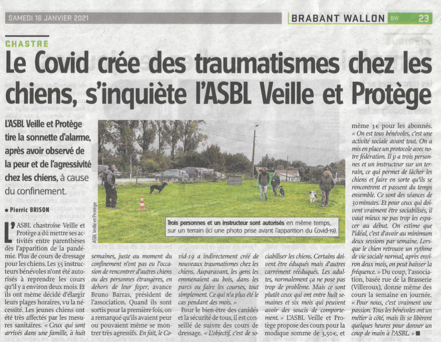 Article l'avenir 2021 1.png