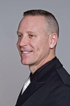 Russ W Tolland