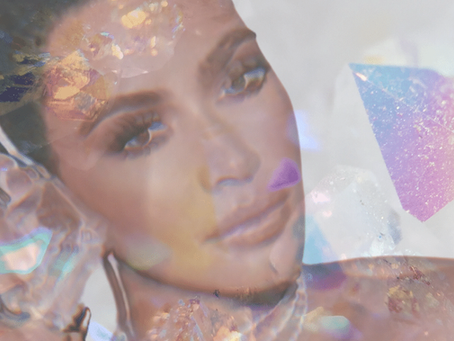Why KKW Fragrance should be on your wishlist.