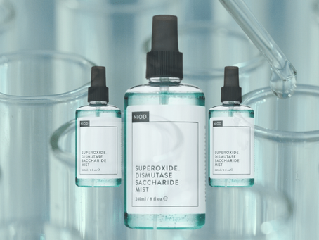 Have you tried Deciem's other premium skincare line?