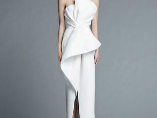 Bridal Trend - 2019