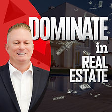 Dominate-in-Real-Estate-Podcast-1400x140