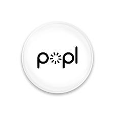 POP-WHT_2_2000x.png