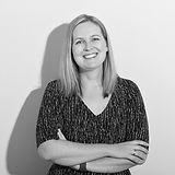 Lauren Hillier - Director of Generate