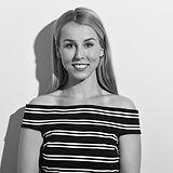 Vanessa West, Senior Client Manager at Generate