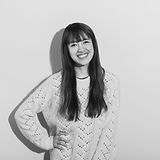 Mia Nguyen, Client Manager at Generate