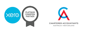 Xero Approved and Chartered Accountants in Sydney