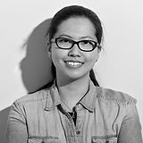 Kitty Chen, Senior Client Manager at Generate