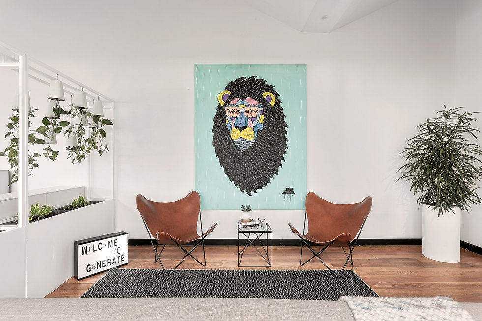 Generate_Surry_Hills_Office_High_Lobby_2