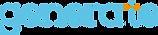 Generate_Logo_RGB.png