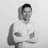Henry Chen - Accountant & Client Manager at Generate