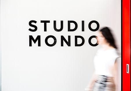 Thursday_Design_Studio_Mondo_Image_05.jp