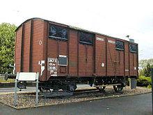 wagon-déportés-souv-touraine