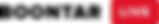 Logotype_3x-3.png
