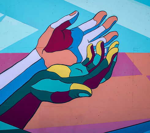Colorful%20Hands_edited.jpg