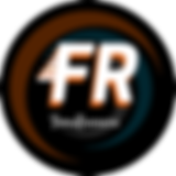 FORERUNNERS WHT_BLK (3).png