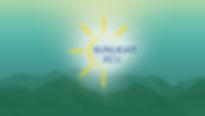 SUN_AndTab_SS_LS_HDPI.png