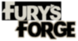 Fury's Forge