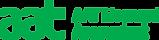 LA_AAT_green_online_logo.png